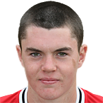 Michael Keane of Everton
