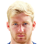 Tim Ream of Fulham