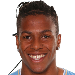 Abel Hernandez of Hull City