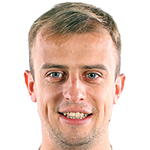 Kamil Grosicki of Hull City