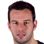 Samir Handanovic of Inter Milan