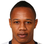 Nathaniel Clyne of Liverpool