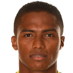 Antonio Valencia of Man Utd