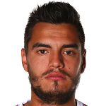 Sergio Romero of Man Utd