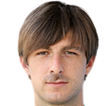 Francesco Acerbi of Sassuolo