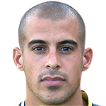 Tal Ben Haim of Sparta Prague