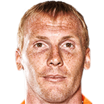 Jeremy Mathieu of Sporting CP
