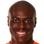 Bruno Martins Indi of Stoke City
