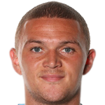 Kieran Trippier of Tottenham