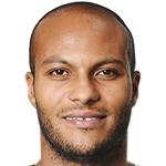 Younes Kaboul of Watford