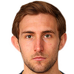 Craig Dawson of West Brom