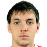 Artem Dzyuba of Zenit St Petersburg