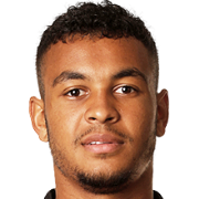 Joshua King of Bournemouth