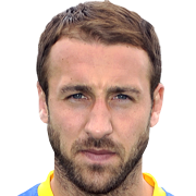 Glenn Murray of Brighton