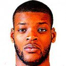 Olivier Ntcham of Celtic