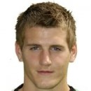 Alex Smithies of QPR