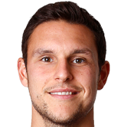 Alex McCarthy of Southampton