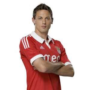 http://eurorivals.net/images/playerthumbs/nemanja-matic_benfica-11.jpg