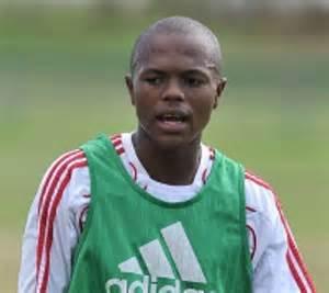 Thulani Serero (Ajax) Videos, Pictures, Profile, News ...