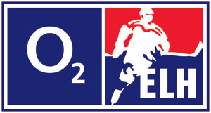 http://eurorivals.net/images/sportlogos/Czech%20O2%20Extraliga.jpg