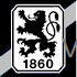 1860 Munich Hannover 96 live