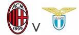 Milan Lazio live