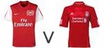 Arsenal Liverpool live