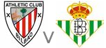 Athletic Betis live