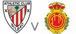 Athletic Mallorca live