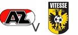 AZ Vitesse live