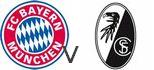 Bayern Freiberg live