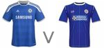 Chelsea Leicester live