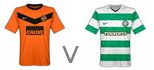 Dundee United Celtic live