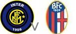 Inter Bologna live
