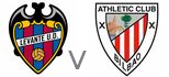 Levante Athletic live