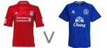 Liverpool Everton live