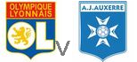 OL Auxerre live