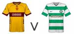 Motherwell Celtic FC live