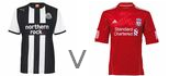 Newcastle United Liverpool live