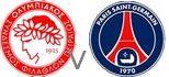 OSFP Paris St Germain live