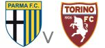 http://eurorivals.net/images/streams/parma-v-torino-live.png