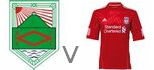 Rampla Juniors Liverpool live