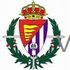 Real Valladolid Besiktas live