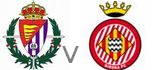 Real Valladolid Girona live