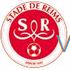 Stade Reims NÓmes live