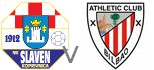 Slaven Athletic live