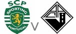 Sporting Academica live