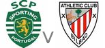 Sporting Athletic live