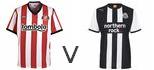 Sunderland Newcastle live
