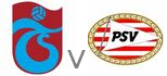 Trabzon PSV live